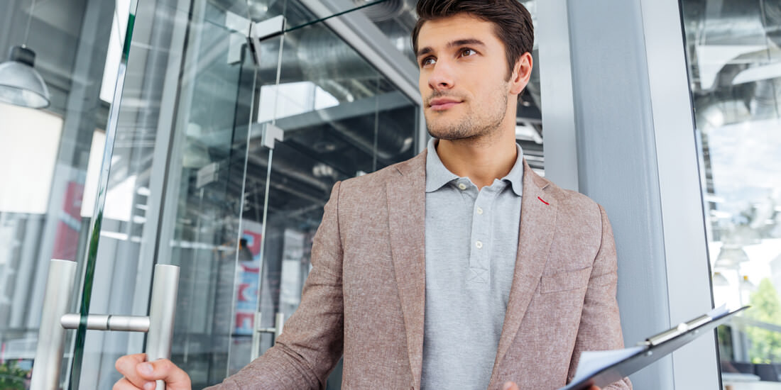 Arbeitszeugnis anfordern - das sollten Sie beachten!