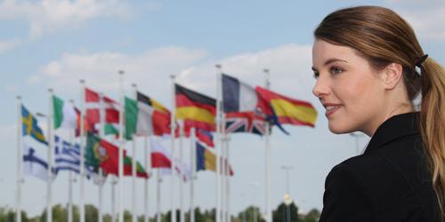 Bewerben im Ausland: Unterschiede und Besonderheiten