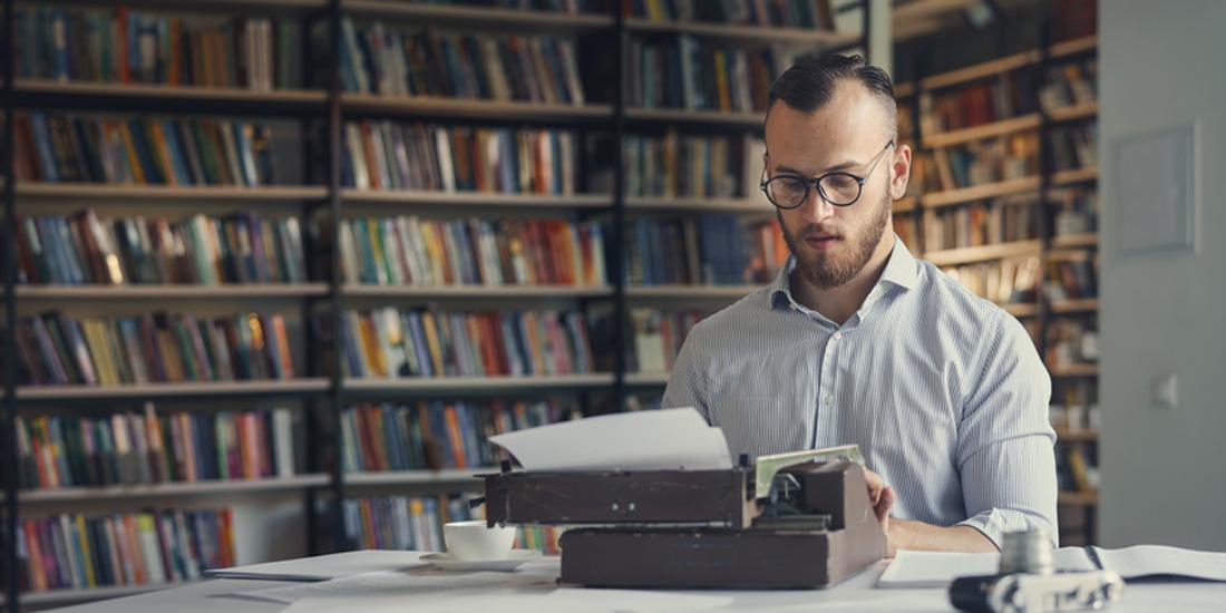bewerbung schreiben lassen - Bewerbung Schreiben Lassen Erfahrung