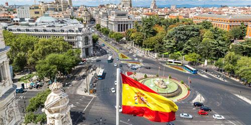 Bewerbung in Spanien: Besonderheiten und Unterschiede zu Deutschland