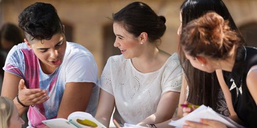 BoGy: Berufs- und Studienorientierung am Gymnasium